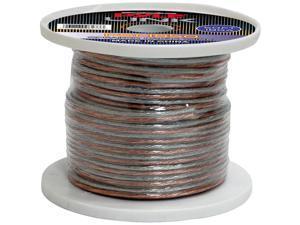 Pyle Speaker Zip Wire