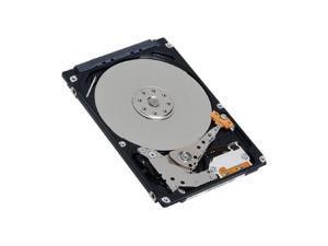Toshiba MQ01ABF050 500GB 5400RPM SATA3/SATA 6.0 GB/s 8MB Notebook Hard Drive (2.5 inch)