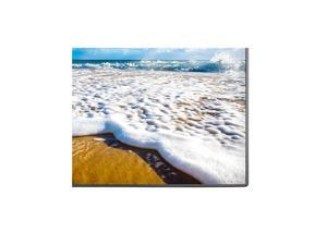 NEC Display Solutions NEC X464UNS 46 inch Large Screen 3500:1 8ms Composite/VGA/DVI/HDMI/DisplayPort/RJ45 LED LCD Monitor