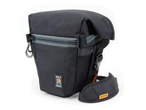 ape case  ACPRO820W  Black  Compact Plus Expandable DSLR Holster