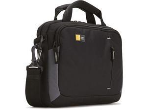 Case Logic DCB-335 Carrying Case for 10' Netbook - Black