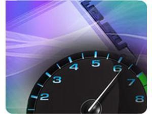 LSI MegaRAID FastPath Software