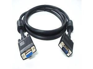 4XEM VGA, M/F, 100 ft.