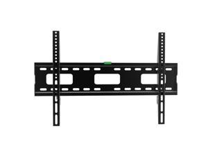 Siig CE-MT1R12-S1 flat panel wall mount