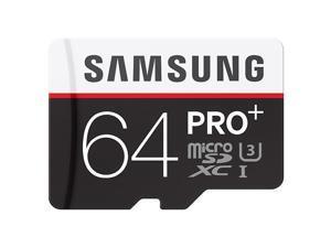 Samsung Micro SD PRO+