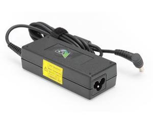 Acer America Corp. 65W AC Adapter