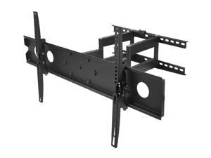 Siig CE-MT1F12-S1 flat panel wall mount