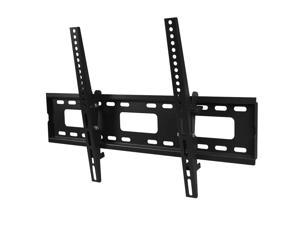 Siig CE-MT1S12-S1 flat panel wall mount