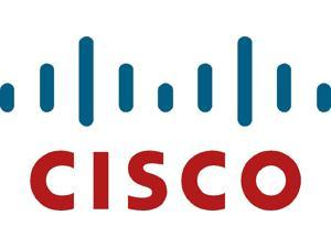 Cisco ACC-RPS2300= Spare Accessory Kit for Cisco Redundant Power System 2300