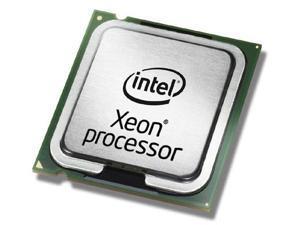 Lenovo Intel Xeon E5-2697 v3