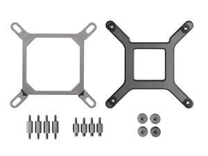 Corsair CW-8960010 Mounting Kit