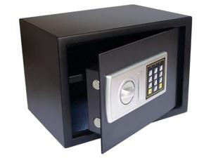 Royal Sovereign RS-SAFE25 Safe