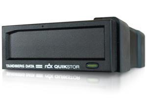 Tandberg Data 8781-RDX Tape Drive