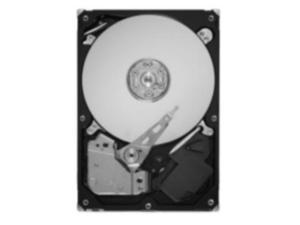 "Lenovo 2 TB 3.5"" Internal Hard Drive"