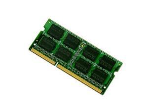 Panasonic 4GB PC3L-10600