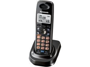 Panasonic KX-TGA939T Telephone