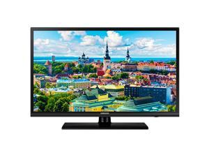 "Samsung HG32ND470GF 32"" HD ready Smart TV Black"