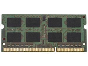 Panasonic 8GB RAM Module