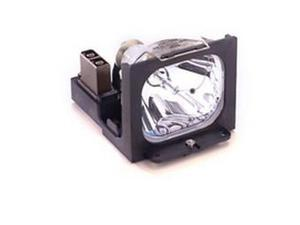 VLT-EX240LP-TM Total Micro Technologies 225w Projector Lamp For Eiki