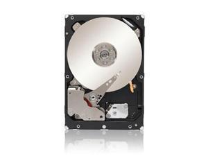 """Dell 600 GB 3.5"""" Hard Drive - Internal - 1 Pack"""