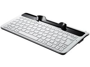 SAMSUNG EKD-K11AWEGXAR Keyboard Dock for Samsung Galaxy Tab 2 7.0