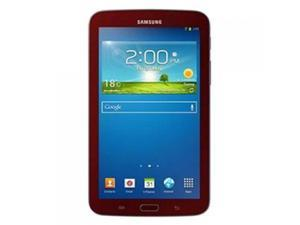 Samsung Galaxy Tab 3 Sm-t210r 8 Gb Tablet - 7 - Plane To Line [pls] Switching -