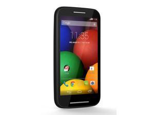 Motorola Moto E XT1019 Black