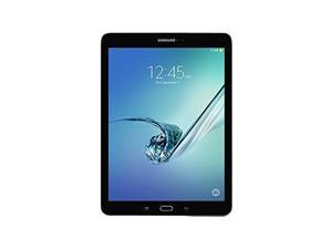 Samsung Samsung Galaxy Tab S2 Sm-t817t 32 Gb Tablet - 9.7 - Wireless Lan - T-mob