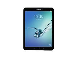 Samsung Samsung Galaxy Tab S2 Sm-t817t 32 Gb Tablet - 9.7 - Wireless Lan - T-mob
