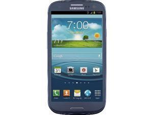Samsung Galaxy S III, Blue 16GB (Sprint)