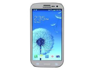 Samsung Galaxy S III S3 SGH-T999 T-Mobile 4G LTE 16GB GSM WiFi Android Smartphon