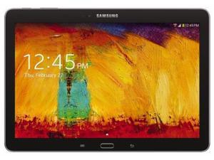 Samsung Galaxy Note 10.1 2014 Edition 4G LTE Tablet, Black 10.1-Inch 32GB (Veriz