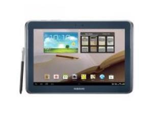 Samsung Galaxy Note SCH-I925EAAVZW 10.1-Inch 16 GB Tablet