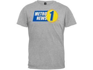 How I Met Your Mother - Metro News 1 T-Shirt
