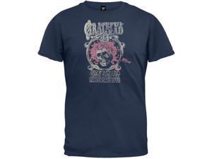 Grateful Dead - Boston Music Hall T-Shirt