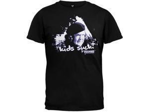 Goonies - Kids Suck T-Shirt