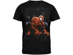 Spider-Man - Corroded Crawler T-Shirt