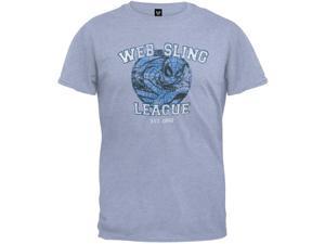Spider-Man - Spidey League Soft T-Shirt
