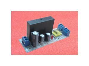 KIS3R33 HKS014R5 DIY Kit Step Down Power Module 18V-48V to 12V 5V 1.5A