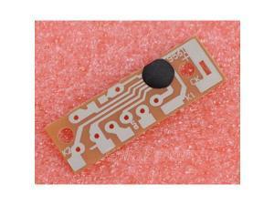 KD9561 CK9561 Alarm Module DIY Kit 4 Kind of Sound