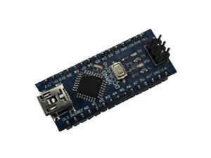Mini USB Arduino Nano 3.0 Nano V3.0 ATMEGA328P Module CH340G 5V16M Micro-controller board