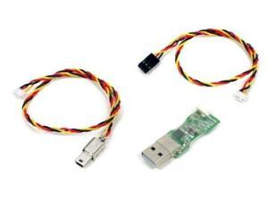 FrSky FUC-2 USB Upgrade Cable for DHT-U