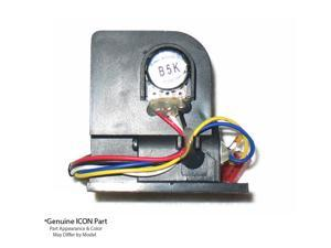 Nordictrack Audiostrider 990 Pro Elliptical NTEL99413 Resistance Motor 193223