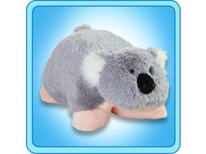 "Authentic Pillow Pets Krissy Koala Large 18"" Plush Toy Gift"