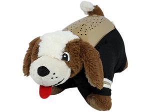 NFL Football New Orleans Saints Sport Pillow Pets Dream Lites Toy Gift 1020