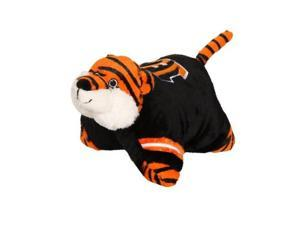 NFL Football Cincinnati Bengals Sport Pillow Pet Mini Mascot Plush Toy 1007