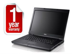 "Dell Latitude E6410 - SCRATCH & DENT i5-520M 2.4GHz - 4GB - 160gb  - 14.1"" LCD - DVD-ROM - Windows 7  64 HOME PREMIUM  1 YEAR WARRANTY"