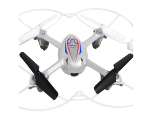 SYMA X11C 2.4G Remote Control Toys 4CH 6Axis RC Quadcopter UFO RC Helicopter 2.4 HGz Helicopter with HD Camera 15.2*15.2*3.7cm