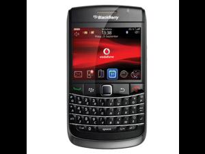 Original Unlocked Blackberry Bold 9700 GPS WIFI 3.15MP Camera 2.4 Inch Cell Phones