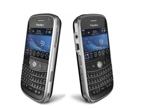 Unlocked Original Blackberry Bold 9000 Cell Phone English Keyboard 2MP Camera 2.4Inch WIFI GPS 3G Network